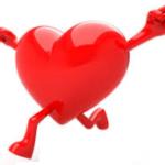 Heart Health & Sleeping Position