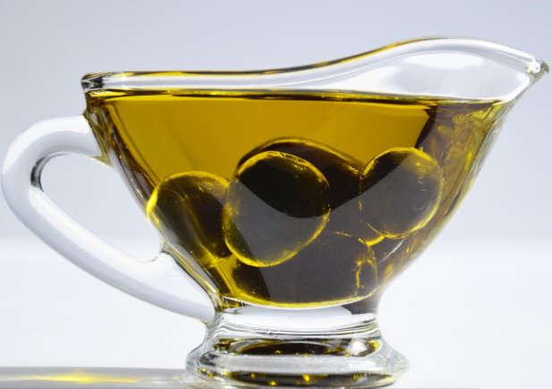 Olive Oil for Fertility Benefits: Using Avocado, Flaxseed to
