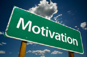 2 Types of Motivation Everyone Needs – Extrinsic vs Intrinsic
