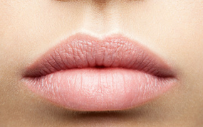 What Does Lip Color Indicate about your Health