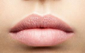 Lip Color and Health