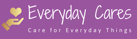 Everyday Cares