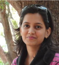 Nilam Author