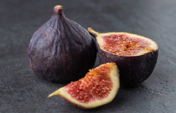 Fig for Fertility