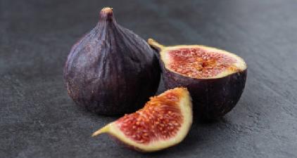 Fig for Fertility