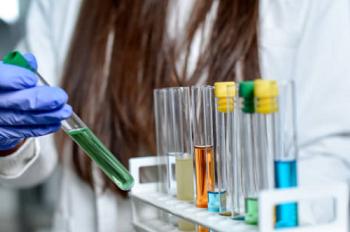 Coronavirus Testing Center