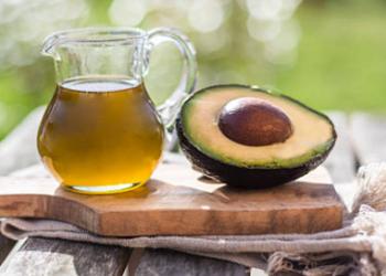 Avocado Oil for Breast Augmentation